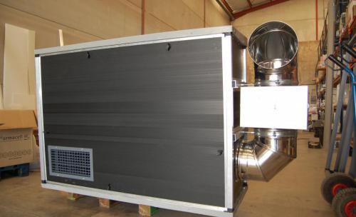 IPB-2600