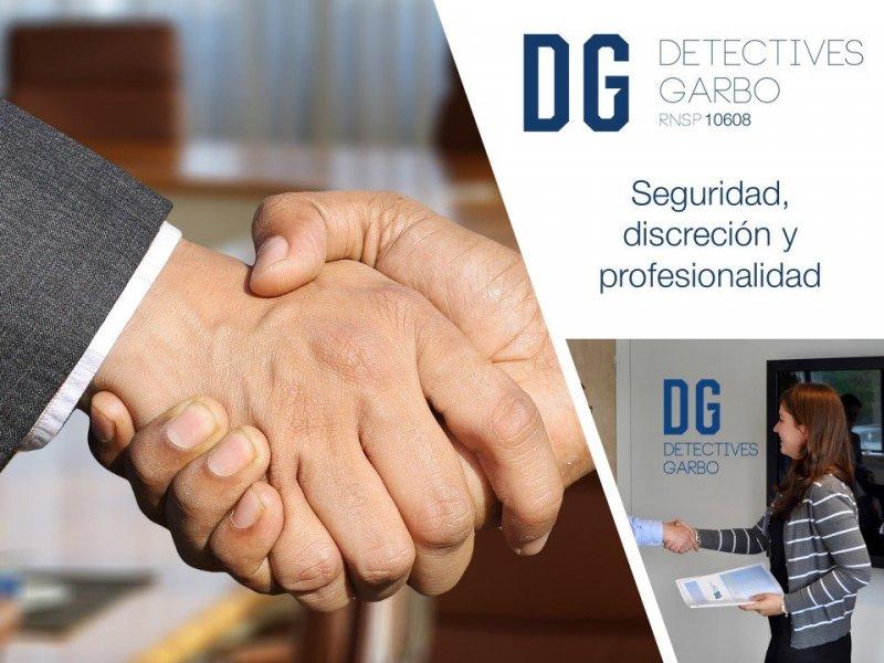Detectives privados en Tenerife