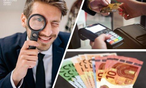 Detectives privados Tenerife robos y hurtos dentro de la empresa