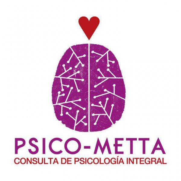CONSULTA DE PSICOLOGIA INTEGRAL PSICO-METAA