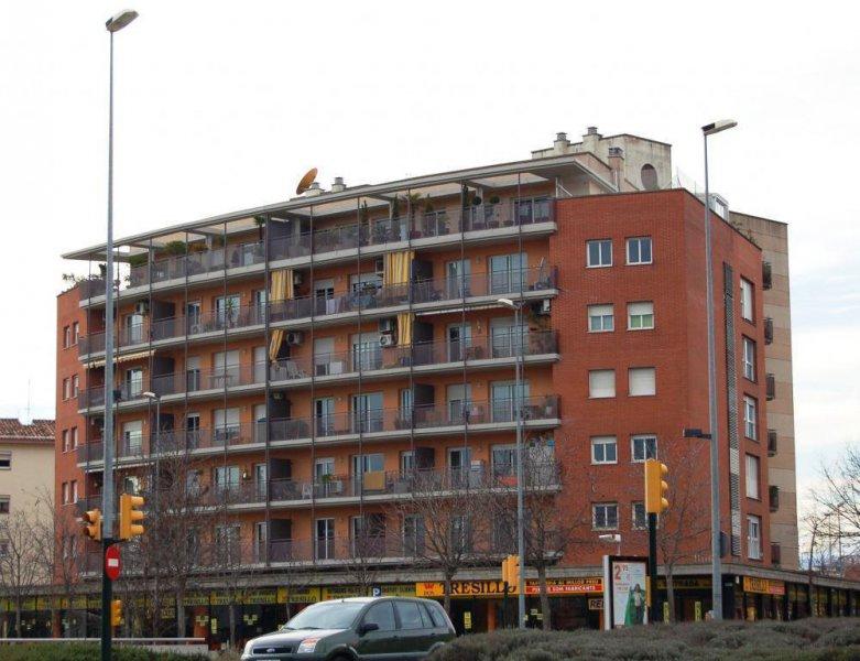 Orient 1  (Girona)