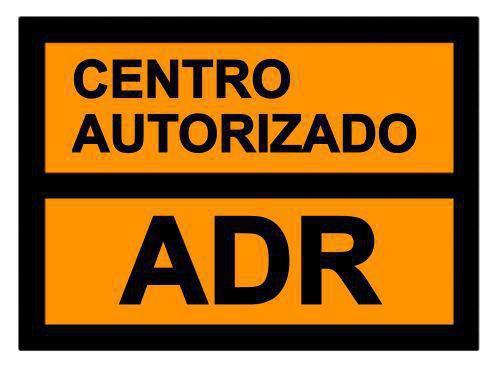 Autoescuela A Ras