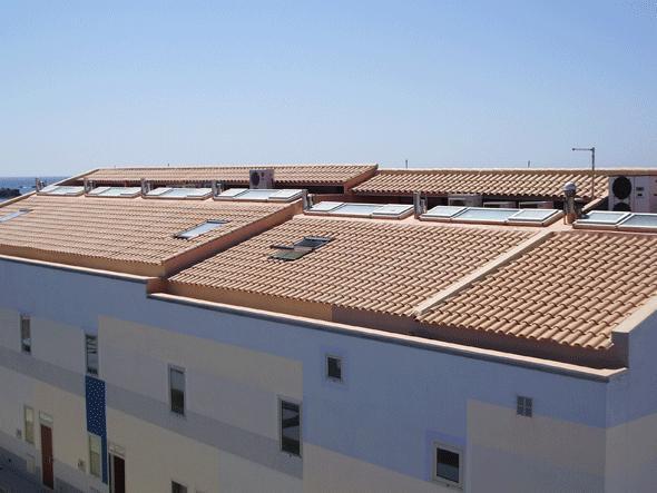 SolarTech, instalación de energías renovables en Alicante