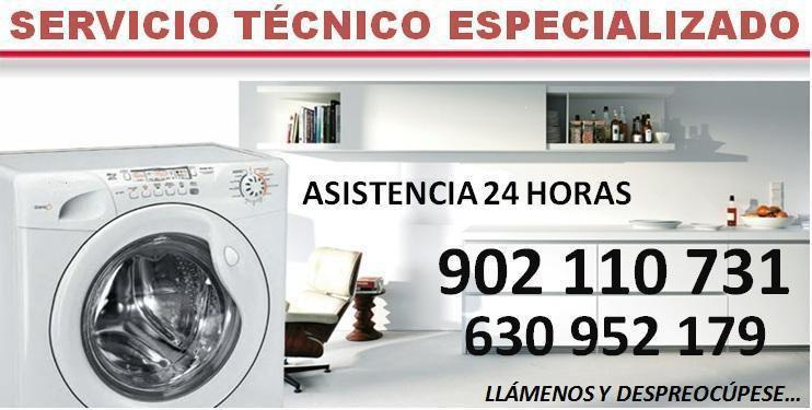 Servicio Técnico Bosch Barcelona 932060136