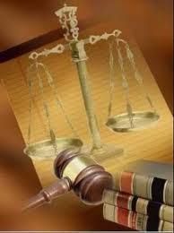 Marban & Asociados, abogados en Palma de Mallorca