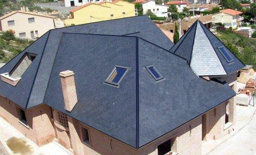rehabilitacion de tejados,fachadas,suelos,y casas