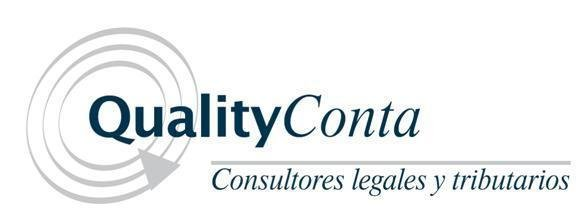 QualityConta