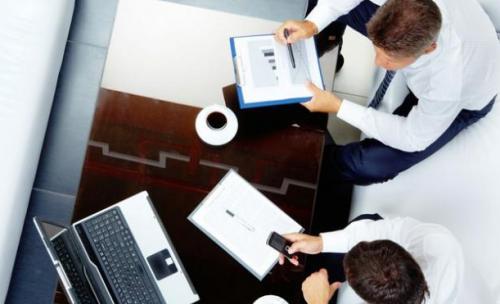 Emese Asesores, Abogados y Administración de Fincas