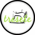 Logo Tresele