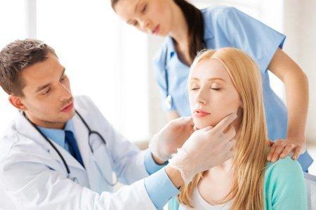 Clínica Renobell