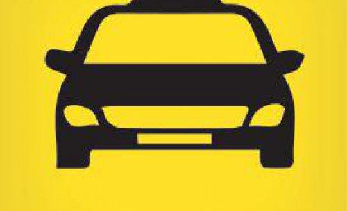 Empresa de taxis en Valencia