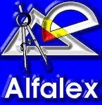Alfalex 21 SL