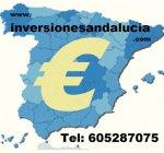 Inversiones España
