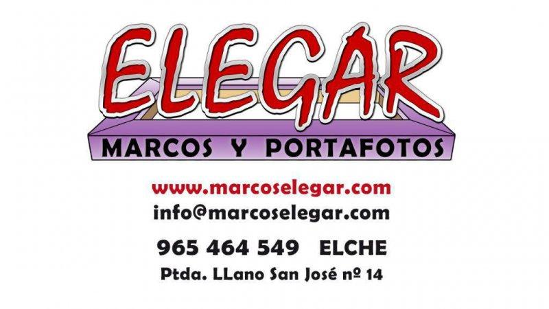 Logo+web