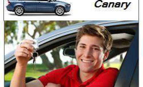 Rent a Car   Car Rental