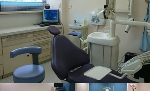 Dental Gal.La Placidia