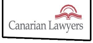 Your lawyer in Lanzarote (Canary Island)