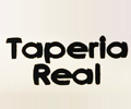 taperia real