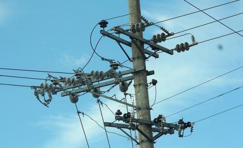 Electricidad Fimar