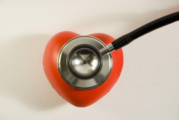 Seguros medicos de primera calidad