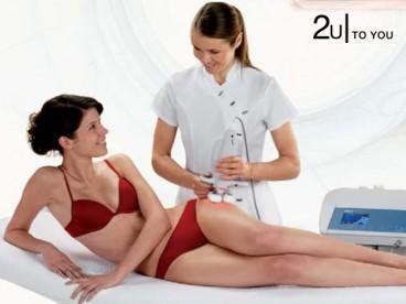 Tratamientos de Estertica de Alta cosmetica natural y lo mejor en tecnologia medicoestetica.