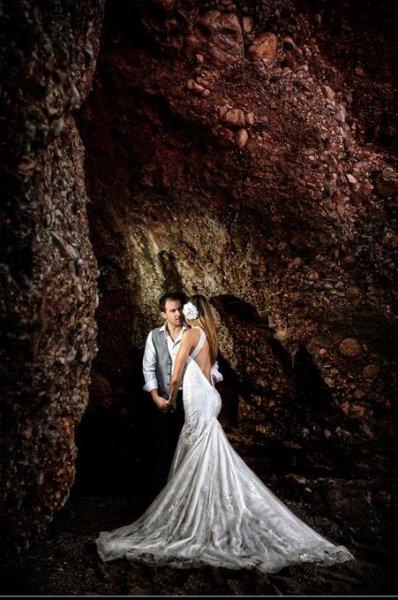 José Antonio Molina Fotografía, fotógrafo para bodas en Córdoba