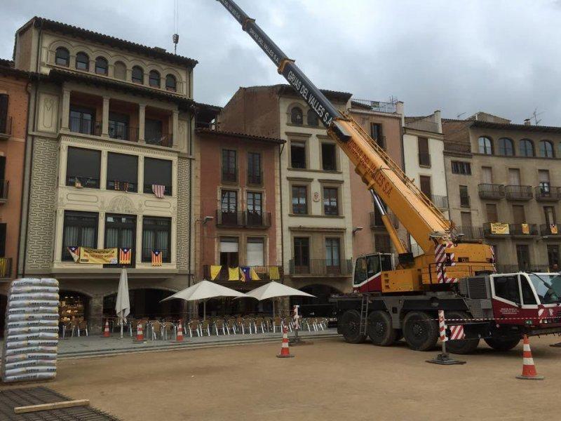 Construactiu, construcción y reformas en Barcelona