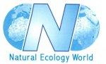 Natural Ecology World