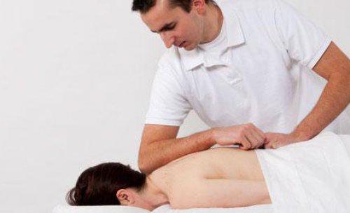 Fisiocompany, centro de fisioterapia en Madrid