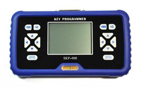 Equipo de programación SKP-900