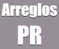 Arreglos Fontanería PR
