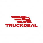 Logo Truckdeal