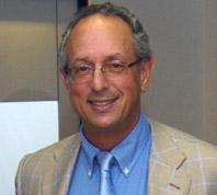 Dentista Alemán en Marbella, Dr.Jehuda Jakubowicz