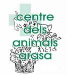 Arasa Centre dels Animals - Clínica i Acupuntura Veterinària- Tortosa (Tarragona)