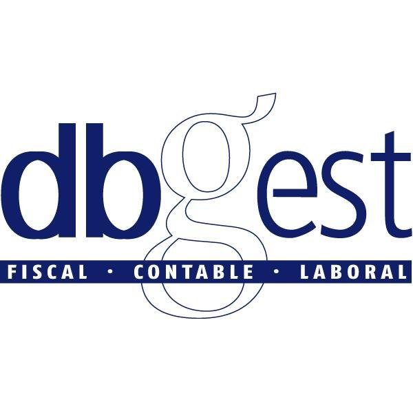 dbGest Asesoría en Valencia