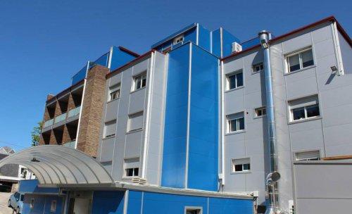 MYR Mantenimientos y Reformas en Vigo