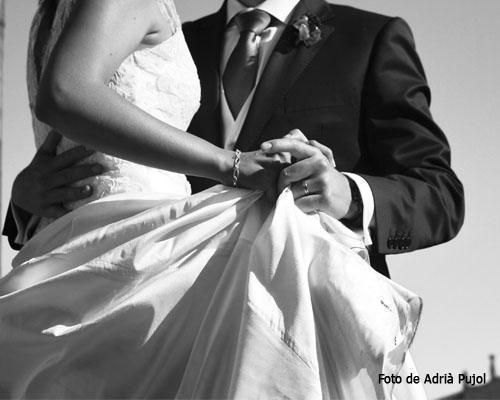 Canciones personalizadas para vuestra boda