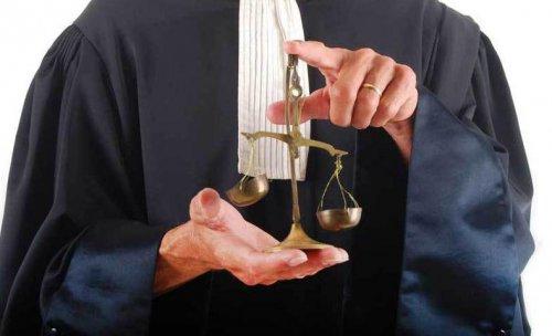 abogados rodriguez y jimenez