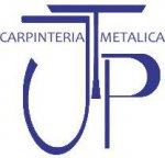 JTP Carpintería Metálica