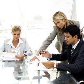 Asesoramiento Integral autónomos, empresas y particulares