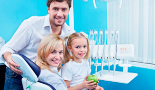 Elite Dental Fuenlabrada
