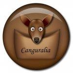 Logo Canguralia