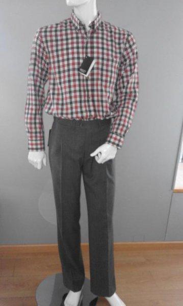 pant. hombre talla hasta 56 41,99€