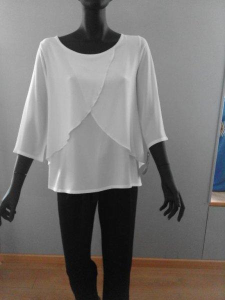 camiseta  hasta la 3xl  19,99€