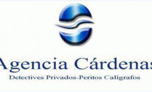 Agencia detectives Cardenas