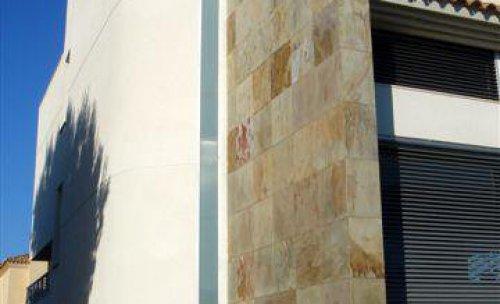 Pintura y Decoración Insa, pintores en Alicante
