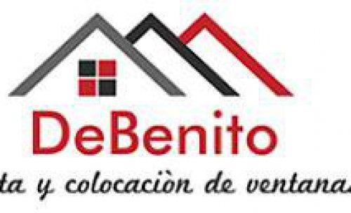 DeBenito