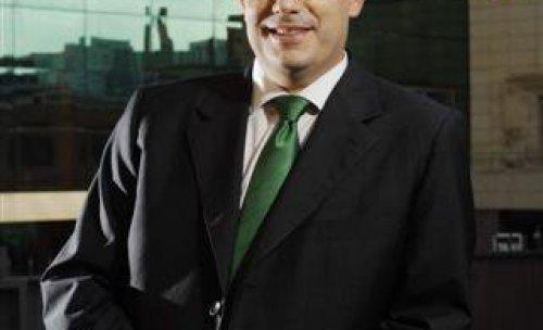 fotografía de servicios de empresas