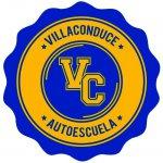Autoescuela Villaconduce