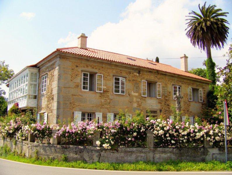 Redecora, reformas integrales en Vigo